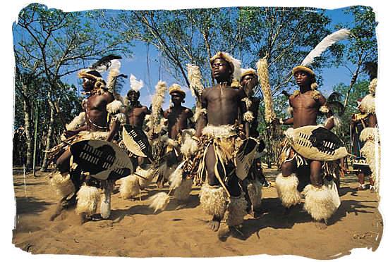 external image zulu-warriors.jpg
