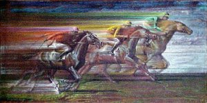 horse-race-tretchikoff1