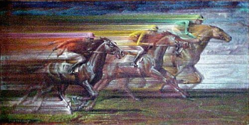 horse-race-tretchikoff1