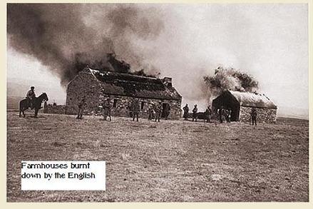 farmhouses-burnt