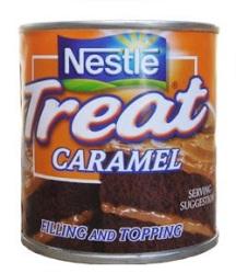 nestle_caramel_treat