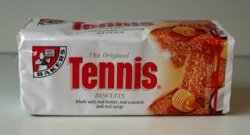 tennis_biscuits