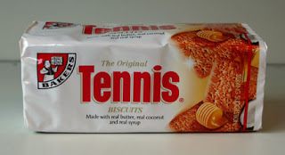 tennis_biscuits