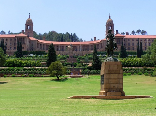 Union_Buildings