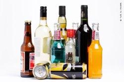 alcohol-01