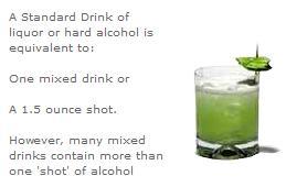 alcohol-03