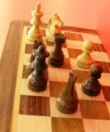 chessc.jpg