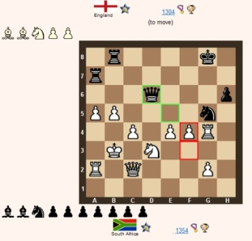 chesscw.jpg