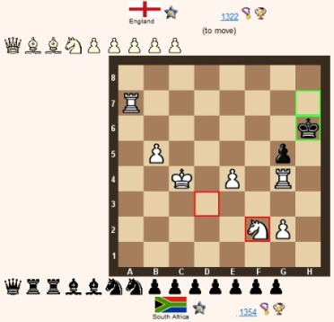 chessgacw.jpg