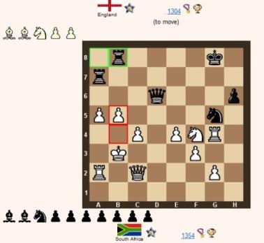 chessgamecw.jpg