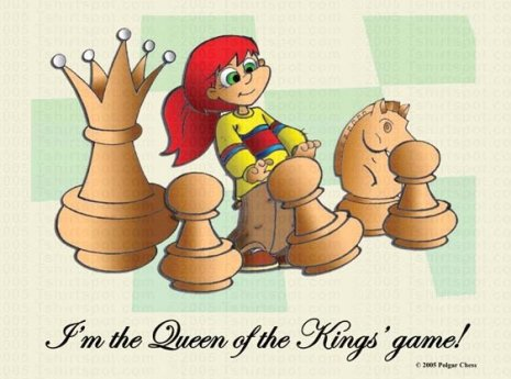 chessgirls4.jpg