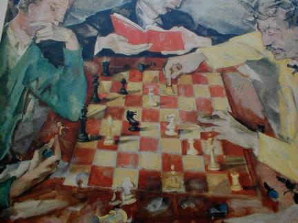 chesslasker.jpg