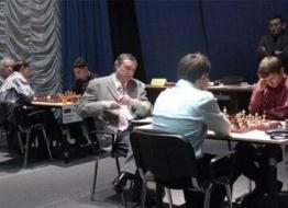 chesswc1.jpg