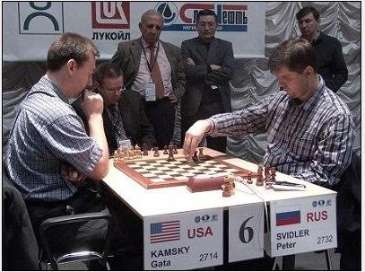 chesswc2.jpg