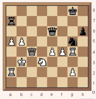 chesswi3.png