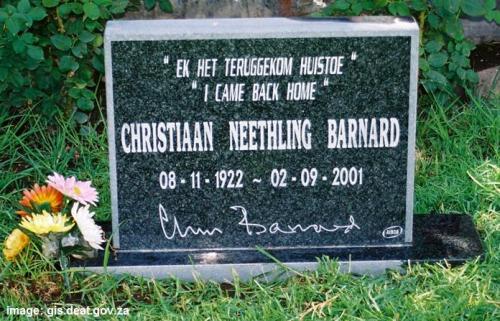 chrisbarnard_grave