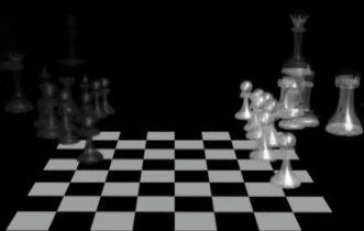 20chess_001.png