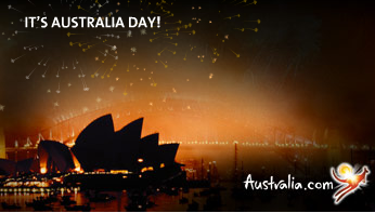 australiaday.png