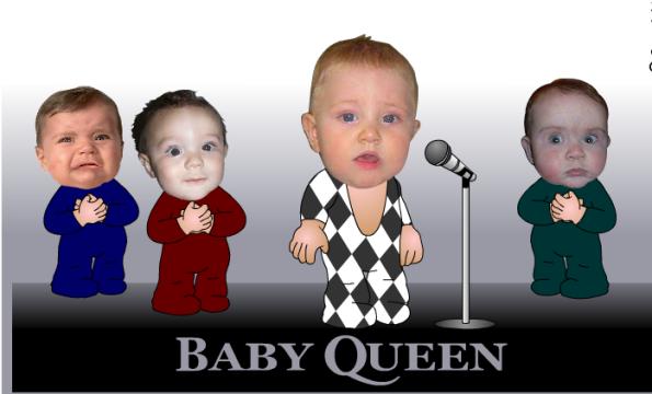 babyqueen.png