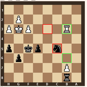 chess17.png