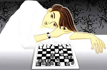 chessbored.jpg
