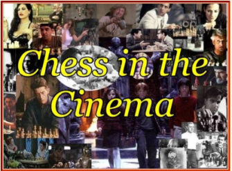chesscinema.png