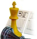 chesslogo.jpg