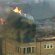 london-hospital-royal-marsden-fire.jpg