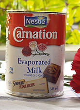 milk_evaported.jpg