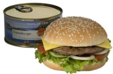 cheeseburgercan.jpg