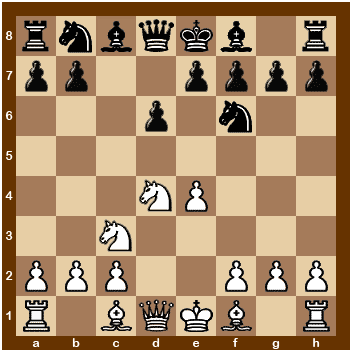 chesswiki.png
