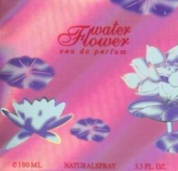 flowerparfume-001.jpg