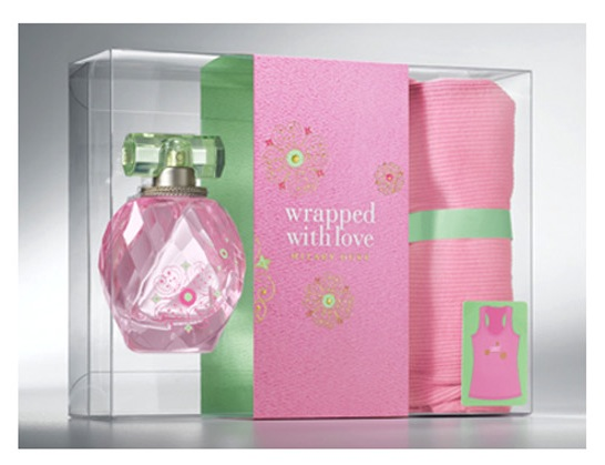 hilaryduff-with-love-fragrance.jpg