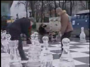 icechess1.png