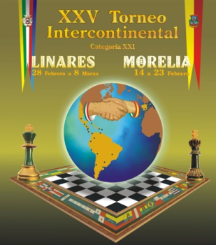 linares2008.png