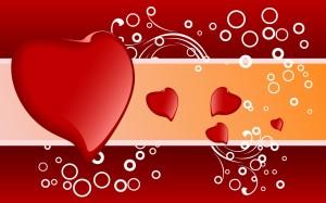 love_heart_2