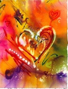 loveheart_1
