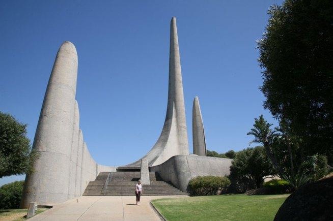 afrikaans-monument1.jpg