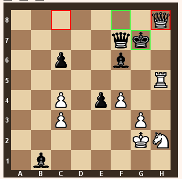 chess29m.png