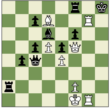 chesscomposition1.png