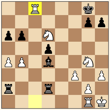 chessdotcom.png