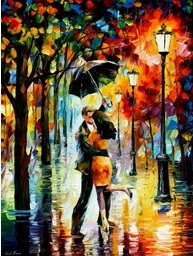 Dance_in_rain_peerflydotcom