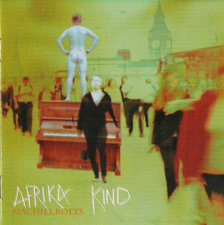 Afrikakind 001