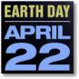 April22