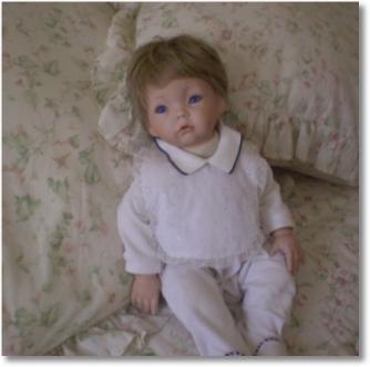 doll01