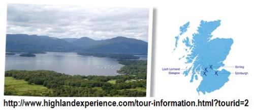 loch-lomond-map