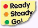 readysteadygo