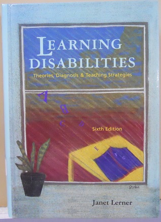 learningdisabilities_9