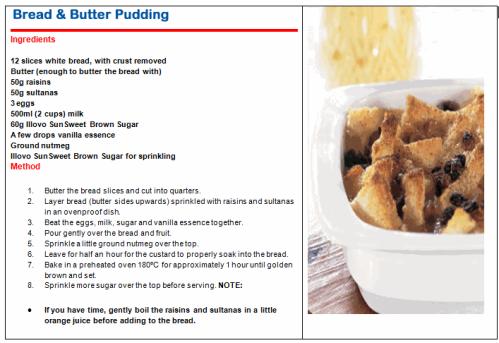 Cake Recipes In Pdf: Cheese Cake,Tipsy Tart, Tiramisu And Other Yum Yum Recipes
