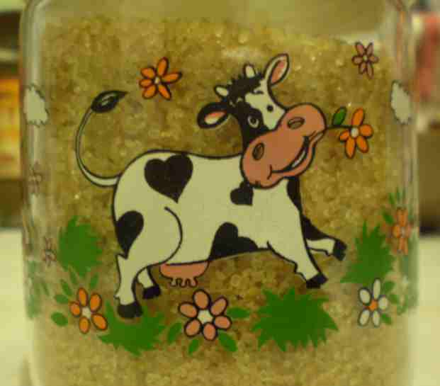 cow http www brentwindsor co uk draw cartoon cow php I Love Moo Cow